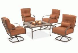 Hampton Bay Outdoor Patio Furniture Replacement Cushions