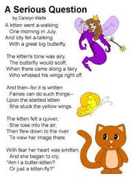 Small Picture Best 25 Short childrens poems ideas on Pinterest Short poems
