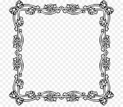 border frame victorian. Victorian Era Borders And Frames Picture - Fashion Border Frame U