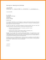 Sample Letter For Bank Manager Cover Letter