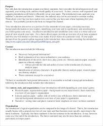 Persuasive Essay Thesis Examples Thesis Essay Examples Persuasive ...