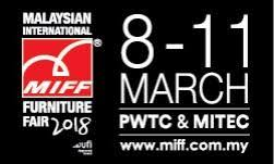 office furniture trade shows. brilliant shows malaysian international furniture fair  in office trade shows s