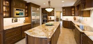 sg bathroom vanity kitchen top quartz marble solid top granite replace install change countertop