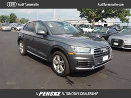 2018 audi grey. fine audi 2018 audi q5 20 tfsi premium  click to see fullsize photo viewer  inside audi grey