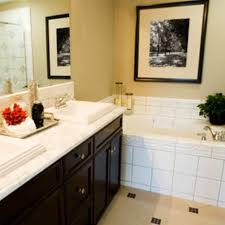 country bathroom colors: bathroom large size master bathroom design ideas archaic home decorating small bath remodel charming inspiration
