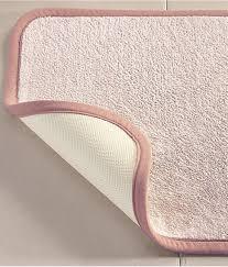 bathroom bathroom rug runner gray target x memory foam bath mat black 24x60 find drop