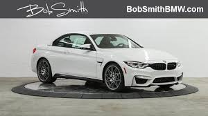 2018 bmw convertible. unique bmw new 2018 bmw m4 convertible and bmw convertible
