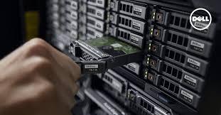 Resultado de imagen para Dell presenta en Colombia su completo portafolio de equipos