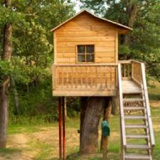 Simple Treehouse Designs For Kids Simple Treehouses For Kids Ideas Kids Treehouse Design