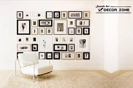 Wall Decorations For Office Mesmerizing Inspiration Decorating