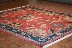 home design wonderful 8x10 persian rug at rugs oriental 8x10 persian rug sciedsol