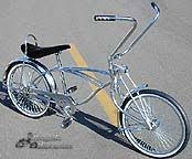 custom lowrider bikes for sale