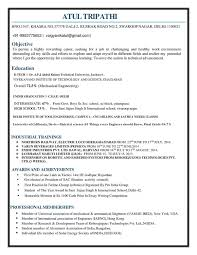 Mechanical Engineer Resume Simple Main Qimg Resume Mechanical Engineer Fresher Marieclaireindia