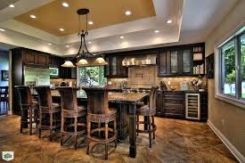 kitchen cabinets jacksonville fl impressive dining room furniture fl bathroom picture and maple kitchen cabinets kitchen traditional with dark cabinets