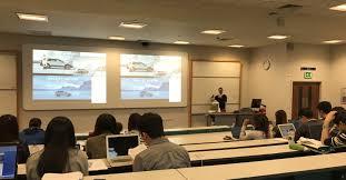 Cloud Computing Msc Postgraduate Newcastle University