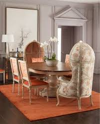 erfly dining chair