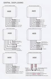 view topic wiring aftermarket alarm to aftermarket central here is the toad diagram