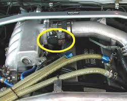 th r32 rb25 s2 swap tps question forced induction post 71218 0 61886900 1335400115 thumb jpg