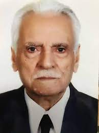 الذكرى السادسة لاختطاف وتغييب شبلي العيسمي والعائلة تناشد كشف مصيره