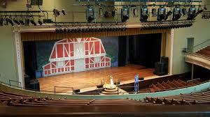 Ryman Seating Chart Balcony Ryman Auditorium Wikiwand