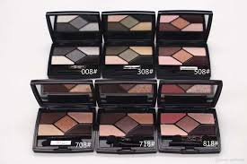 new dior eyeshadow couleurs designer eye shadow makeup make up palette eyeliner makeup set eyeshadow tutorial makeup from beauty 4 07 dhgate
