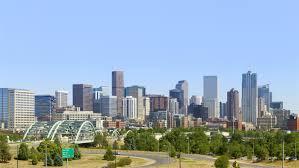 Urban Lights Denver Coupon Denver Co Serviced Apartments Best Price Hd Photos Of