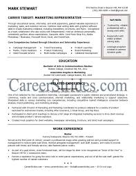 College Graduate Resume Student Template Download Templates