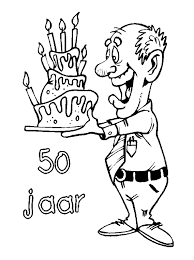 615 Verjaardagsgeld Voor Stichting Ramon Ramonscoort