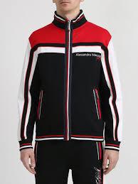 Костюм <b>Alessandro Manzoni Yachting</b> Спортивный костюм - Чижик