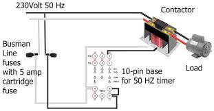 wiring a timer relay explore wiring diagram on the net • how to wire pin timers rh waterheatertimer org wiring a delay relay wiring diagram timer relay