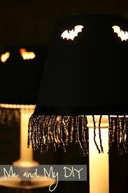mood setting diy y chandelier shades 2