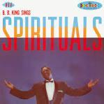Sings Spirituals album by B.B. King