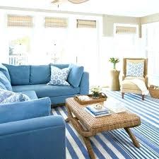 beach living room rug coastal living area rugs medium size of design ideas marine blue and beach living room rug cottage area