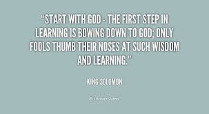 Solomon Love Links Awesome King Solomon Quotes