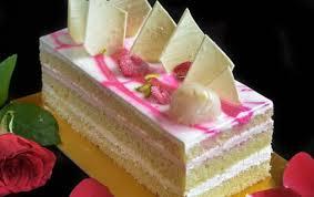 Karachi Bakery Home Delivery Order Online Bellandur Sarjapur