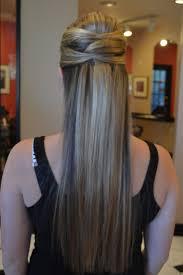 Strait Hair Style 43 hair ideas for straight long hair straight hairstyle ideas for 1920 by wearticles.com