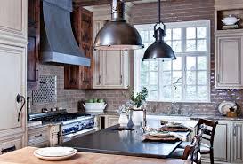 industrial style lighting fixtures home. industrial style lighting fixtures home l