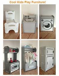 cubby house furniture. Kids Role Play Cubby House Kitchen Furniture Gold Coast Sydney Melbourne Adelaide Brisbane - Freight Australia Wide | Pinterest