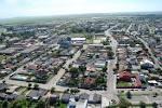 imagem de Eldorado do Sul Rio Grande do Sul n-5