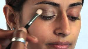 how to apply wedding make up for asian skin channel 4beauty lets learn makeup