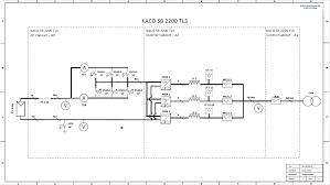 kaco inverter wiring diagram new era of wiring diagram • kaco bp2200 tl3 inverter circuit diagram customer solution portal rh portal solarsupport me 12v inverter circuit diagram xantrex inverter wiring diagram