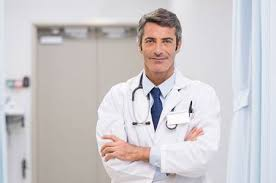 Medical Doctor Stock Photos And Images - 123RF