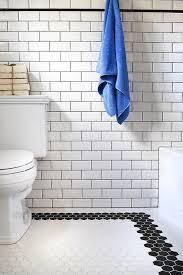 inspiration bathroom flooring ideas photos