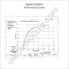 12 volt delco alternator wiring diagram images wiring diagram alternator wiring diagram prestolite automotive