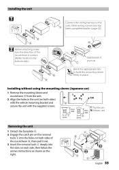 kdc x395 wiring kenwood kenwood kdc x395 wiring diagram Kenwood Kdc X395 Wiring Diagram #12