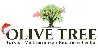 Home - Olive Tree Restaurant