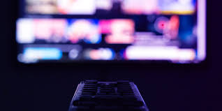 Ott bypasses cable, broadcast, and satellite television platforms. What Is Ott Advertising A Breakdown Of Over The Top Ads