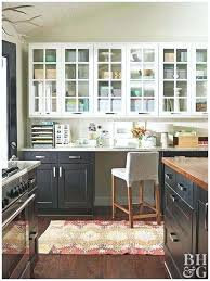 kitchen cabinets wilmington nc kitchen remodeling kitchen cabinets rh benedictkiely info
