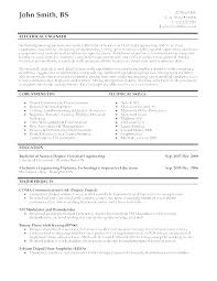 How To Get A Resume Template On Word 2010 Microsoft Word 2010 Resume ...
