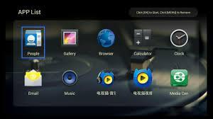 71.08] Freesat V8 angel tv box digital for singapore from best taobao agent  ,taobao international,international ecommerce newbecca.com